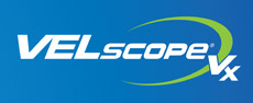 services_velscope